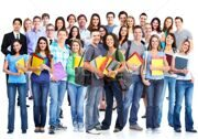 3471468_stock-photo-students-group
