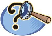 evaluation-clipart-mystery-clipart